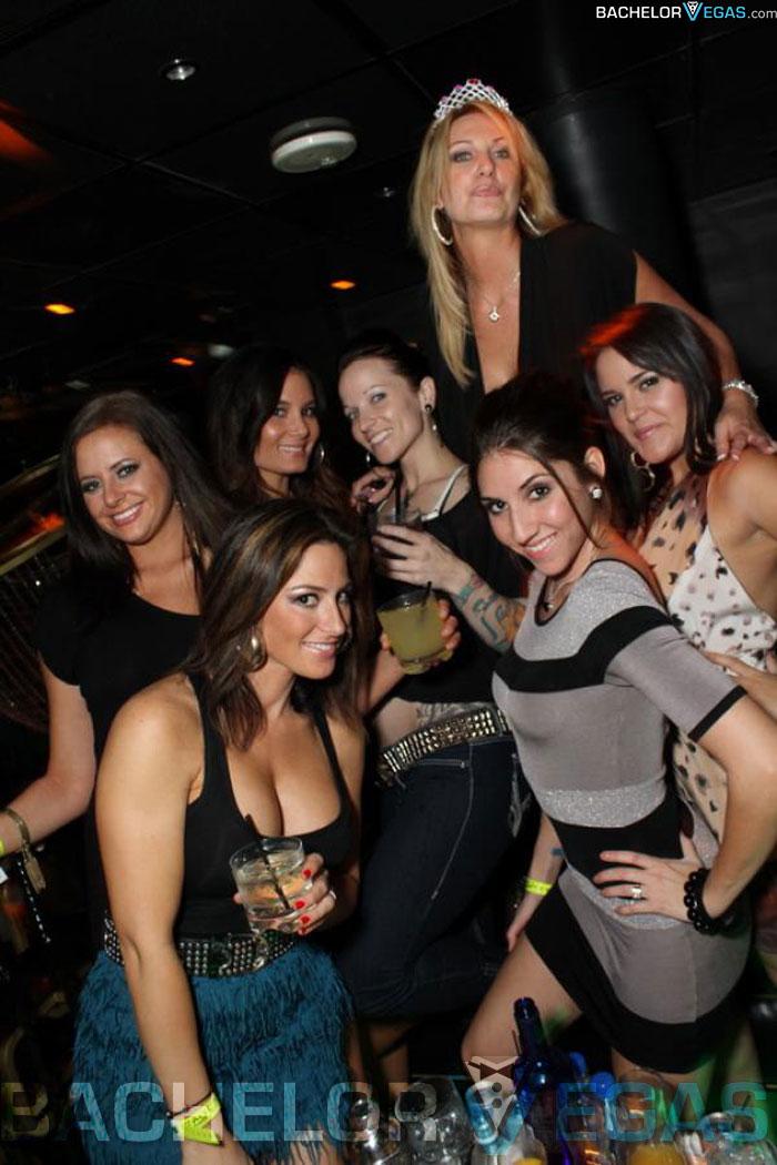 hunk casino escorts
