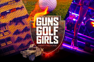 golf and sin