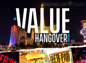 The Value Hangover